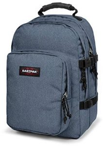 Zaino porta notebook Eastpak