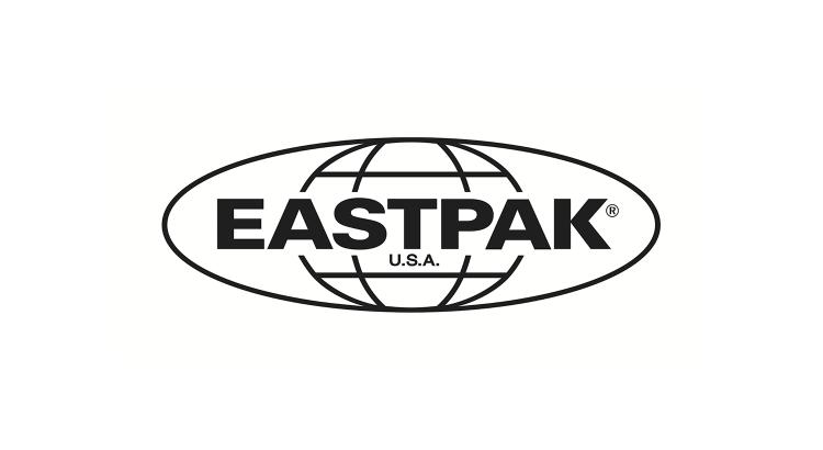 Migliori zaini Eastpak