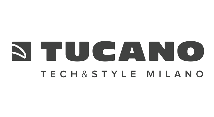Migliori zaini Tucano