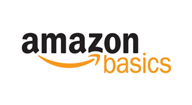 Zaini porta pc Amazon Basics