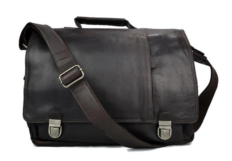 8efd37e855 Migliori borse porta pc | Zainoportapc.net